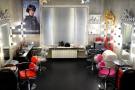 Студия красоты VIP уровня с космет.лицензией