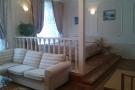 Апарт-Отель (Тверская улица)