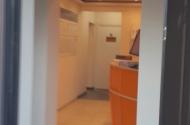 Медицинский центр ( Аренда от ДИГМ )