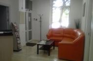 Медицинский центр м.Беговая