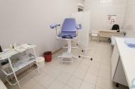 Медицинский центр и Стоматология