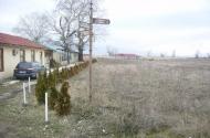 Ферма по разведению улиток