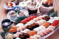 Японский - Итальянский ресторан