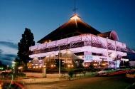 Гостиница в центре Сочи