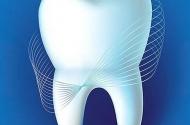 Стоматологический центр. 25 лет на рынке.